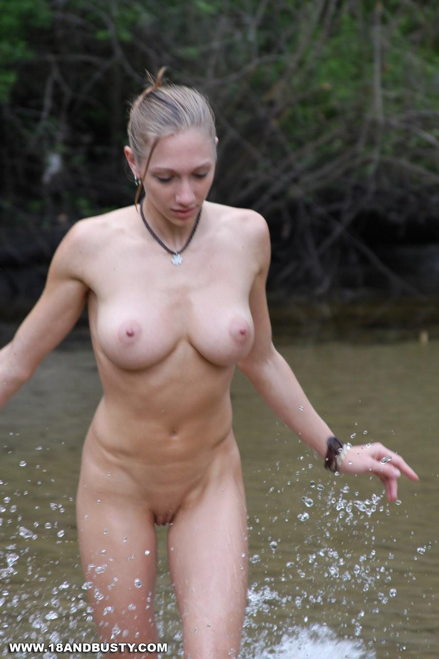 Пикап  Смотреть Русское порно видео онлайн бесплатно