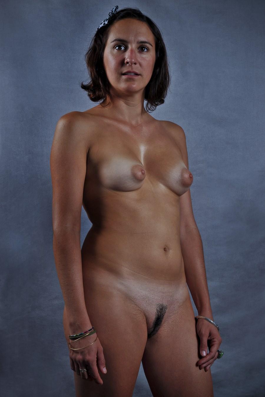 женские соски домашние фото