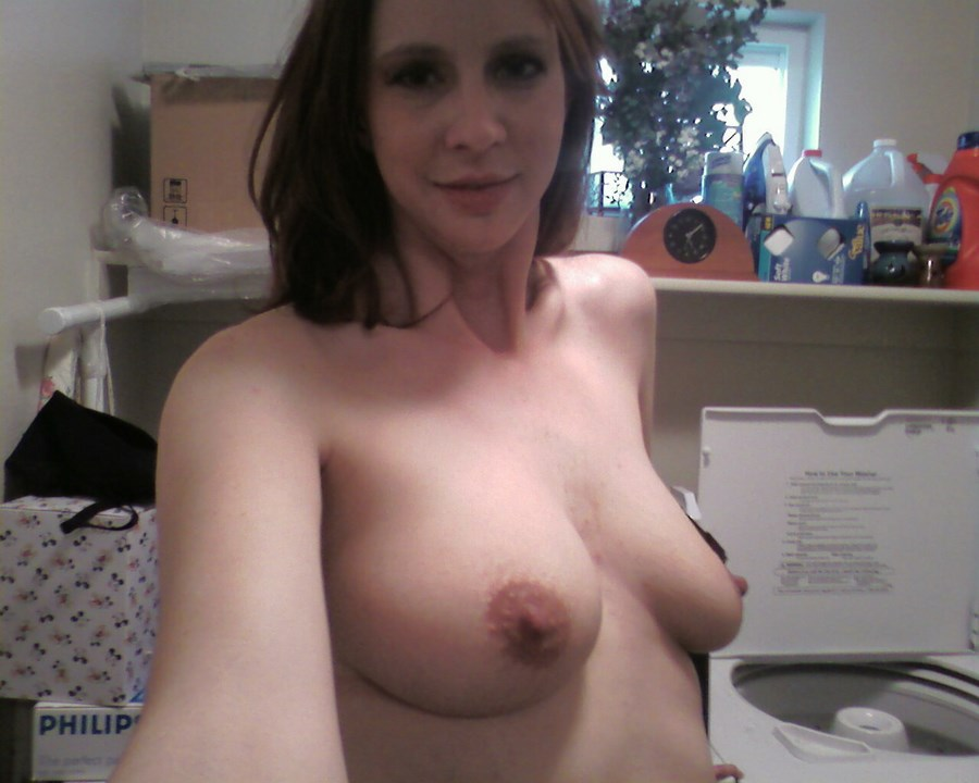 фото порно полных женщин в нижнем белье