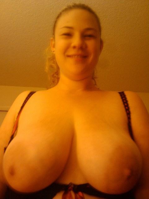 Голые женщины  красивое женское тело на фото