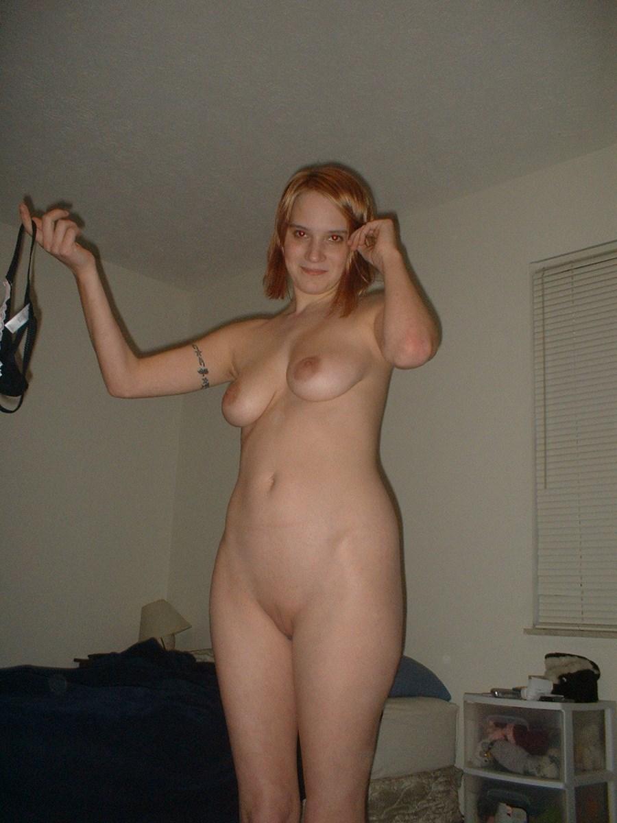 Порно молодых в белгороде фото 738-938