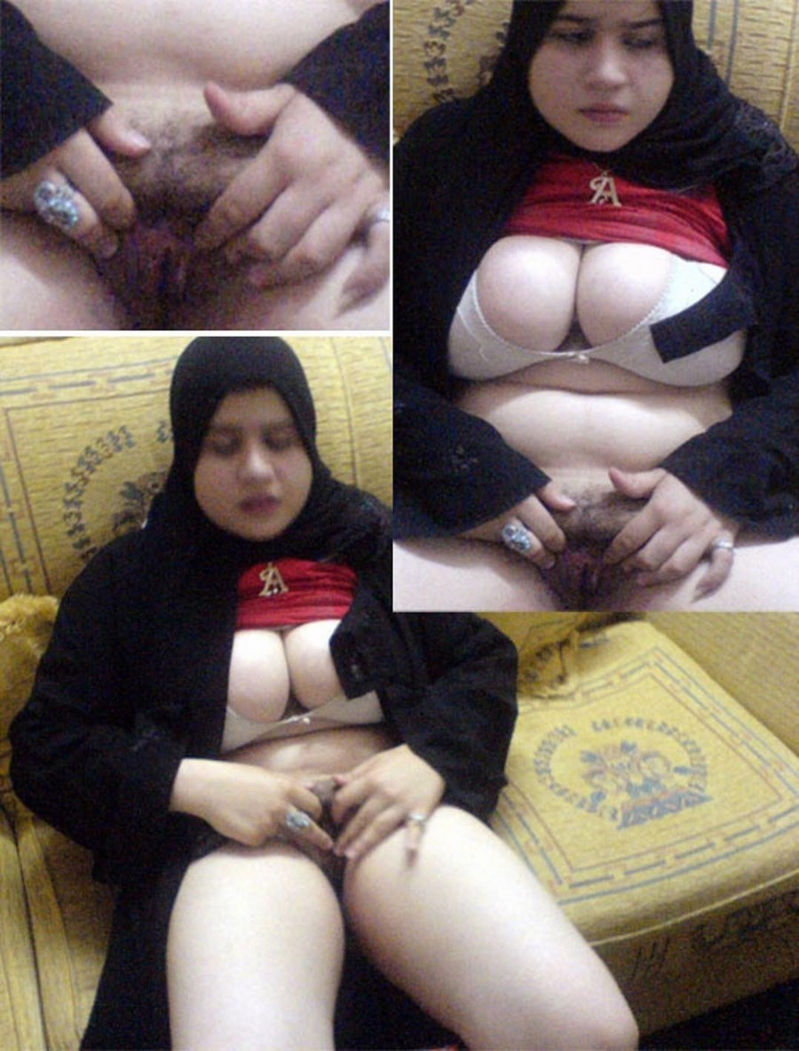 частные порно фото зрелых русских женщин