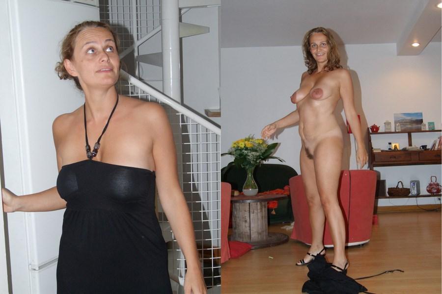 частные фото сисек женщин