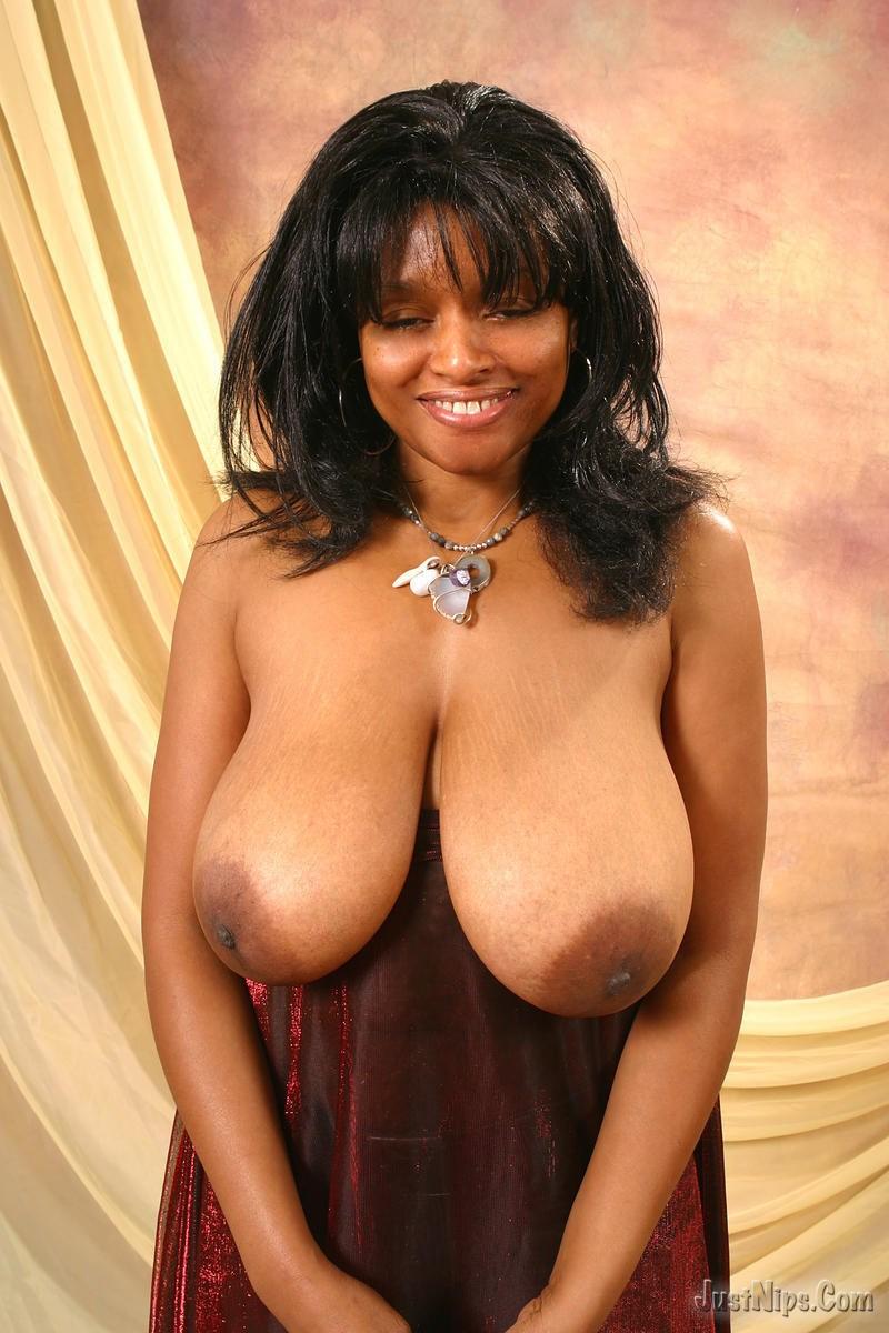 частное фото женщин с большими сиськами