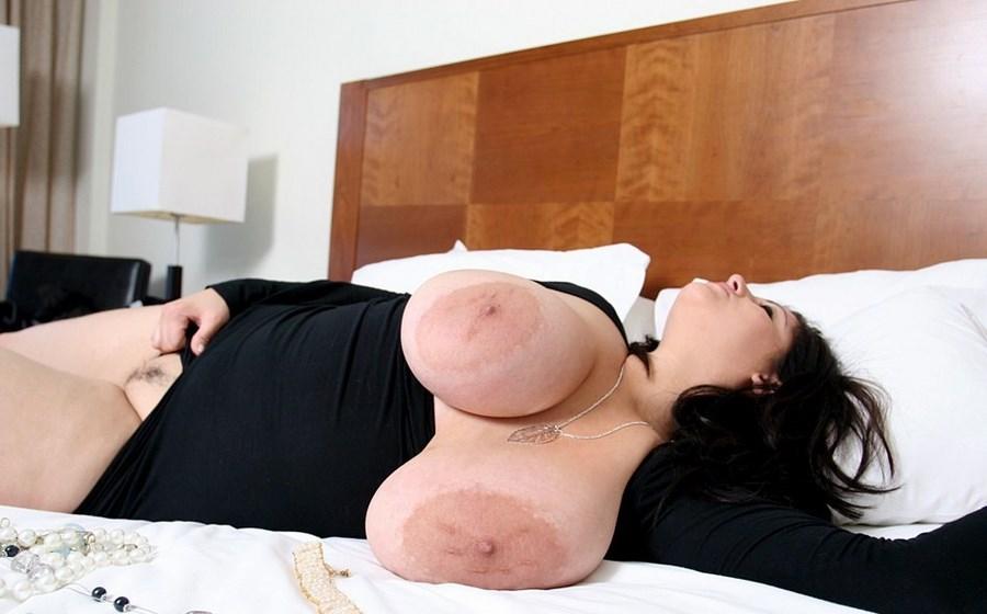 свежее порно фото женщин с большой грудью