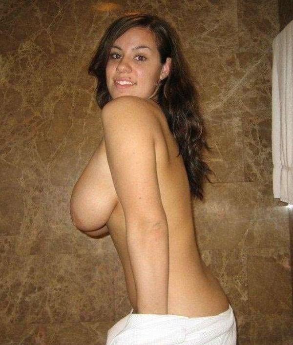 фото зрелых женщин сперма из анала