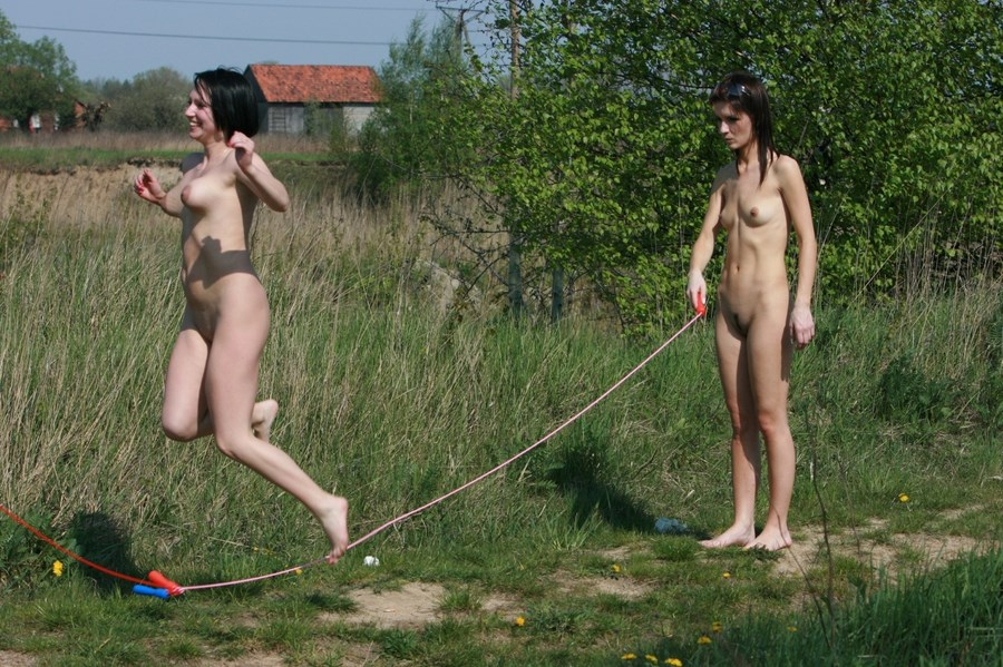 пухлые девки эротика фото