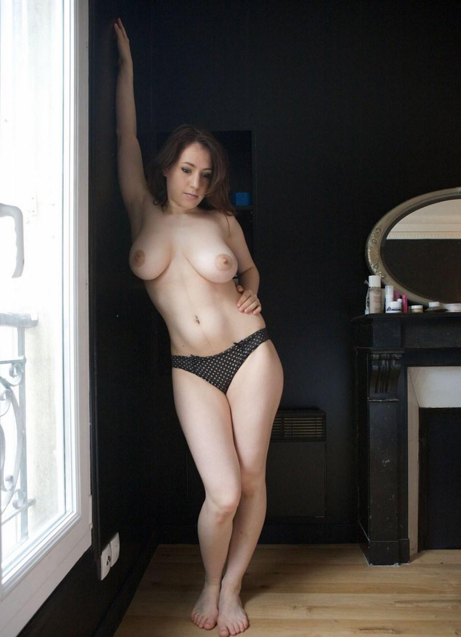 Порно видео онлайн  rhhdnet
