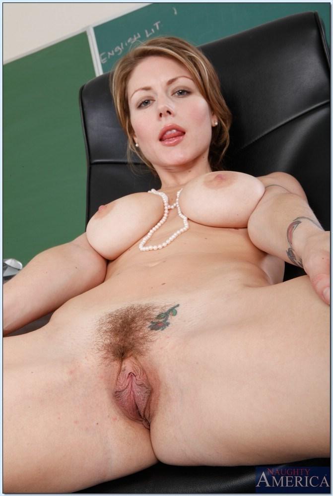 домашние груди порно