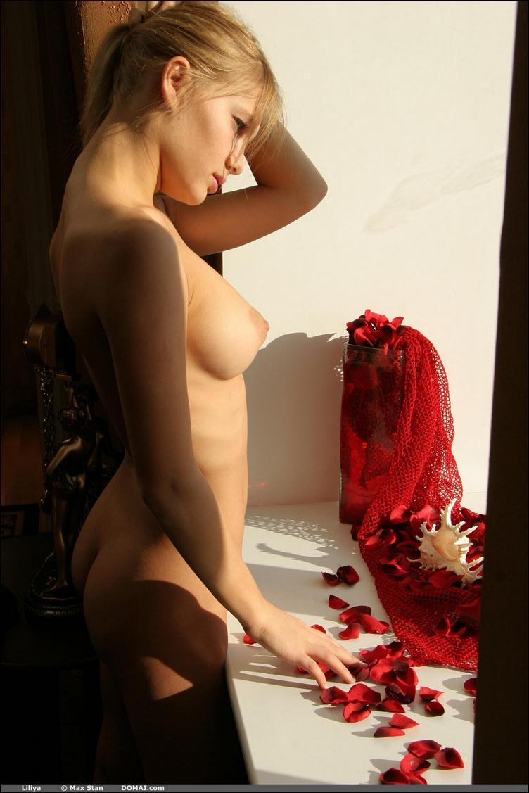 Порно фото Секс фотографии Домашние порно фотки