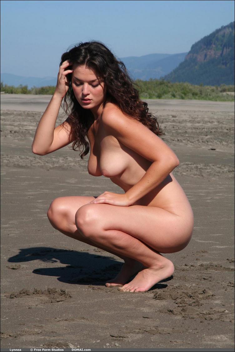 порно сексуальные китаяночки