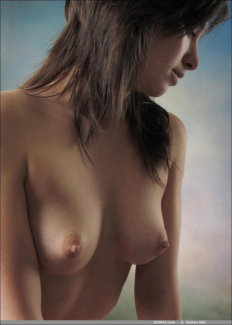 частное порно фото с екатеринбурга