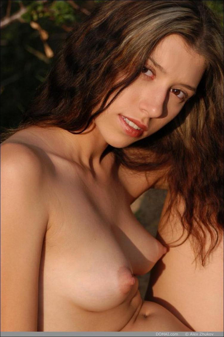 фото грудь в сперме