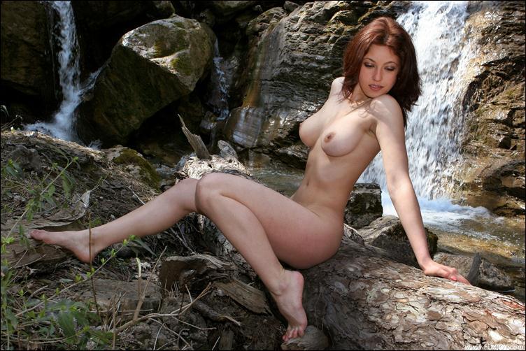фото женщин с отвисшими грудями