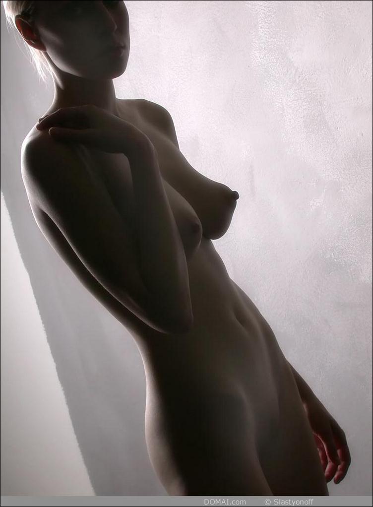 Порно фото большие сиськи, порно фото девушки женщины с ...