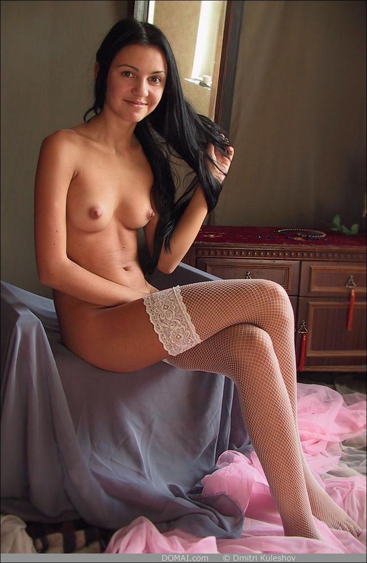 Порно маленки сиски фото 604-375