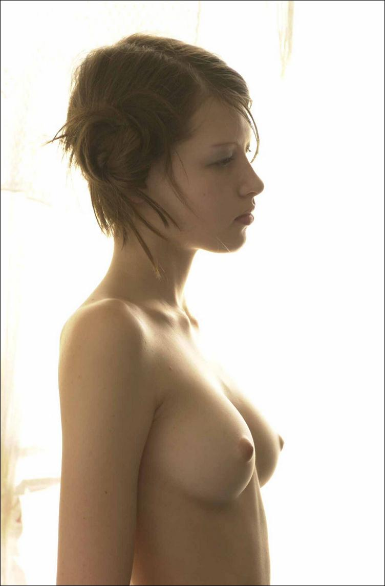 Фото секса очень маленькие модели секси фото