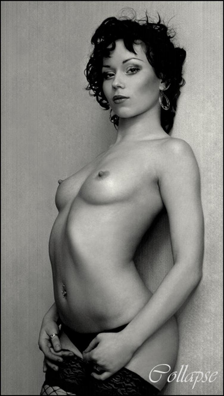 фото груди зрелых женщин