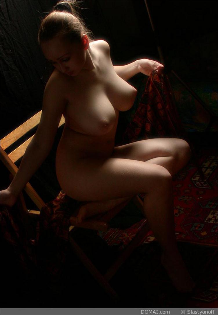 порно фото женщин из рязани