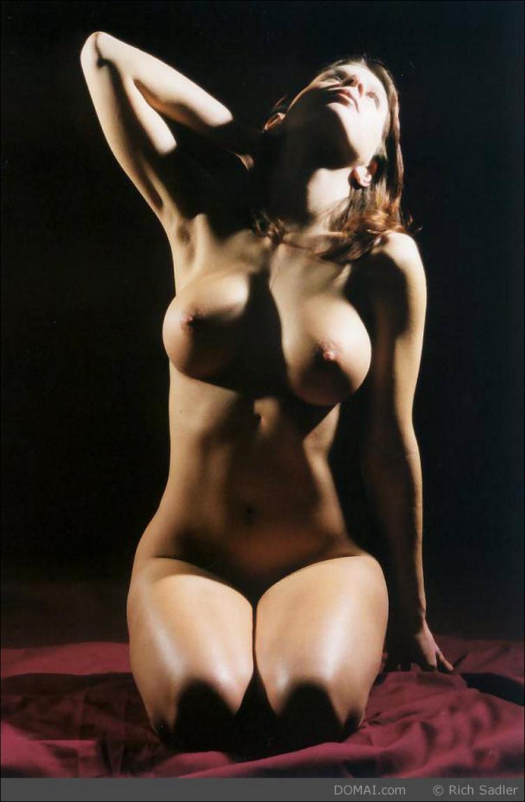 Форумы об пластическом увеличении груди