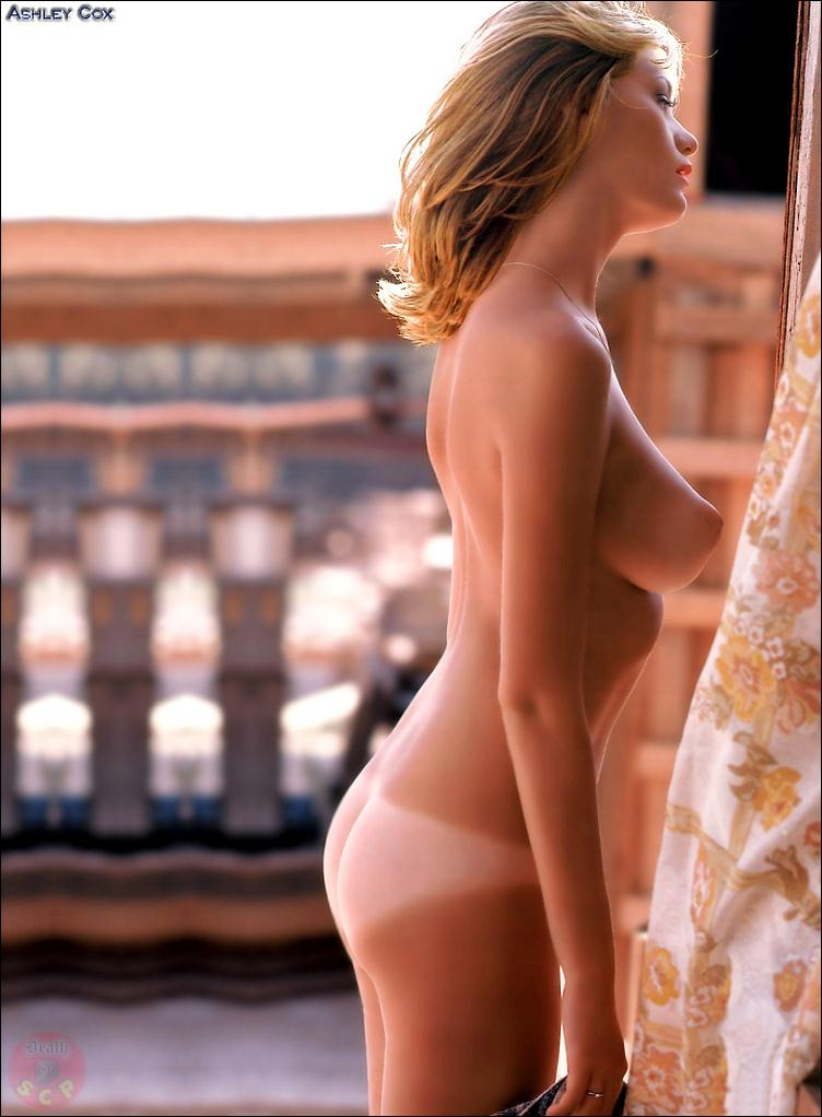 Платье на большую грудь и маленькую попу
