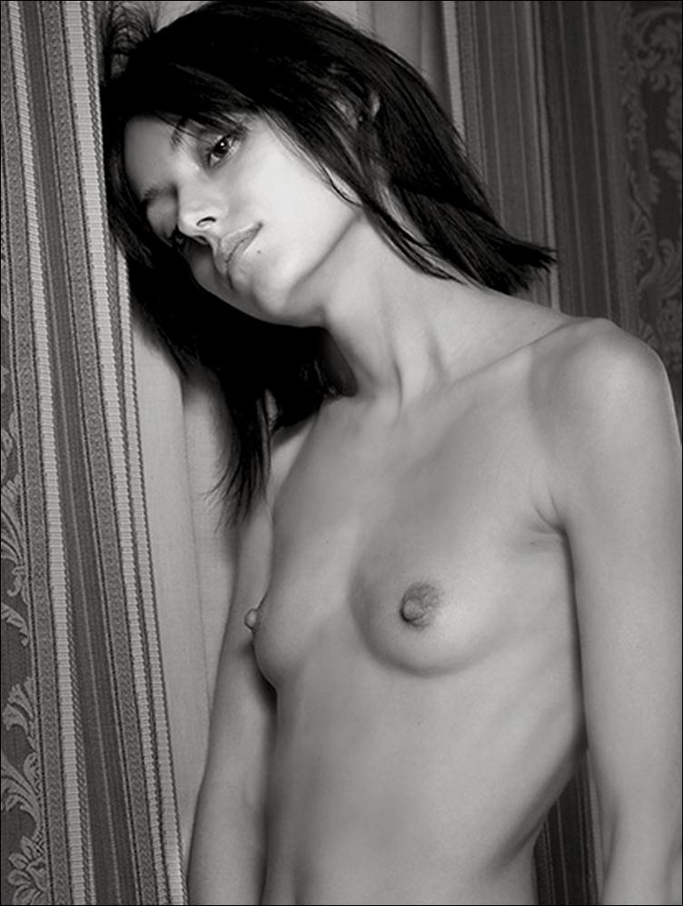 Фото острых сисек в сперме 15 фотография