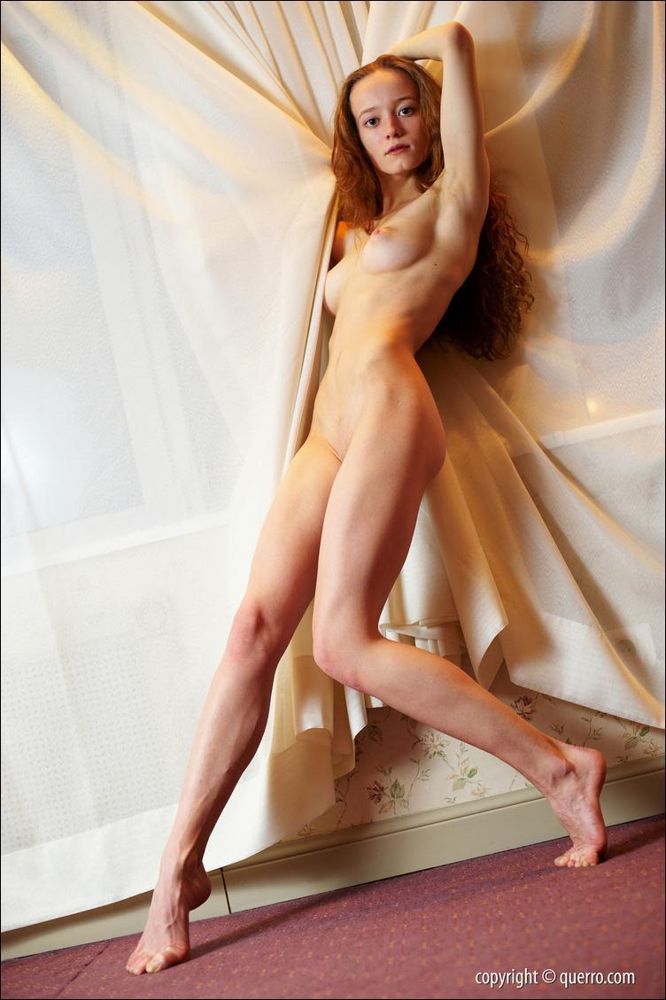 подборка фото женщин с огромной пиздой
