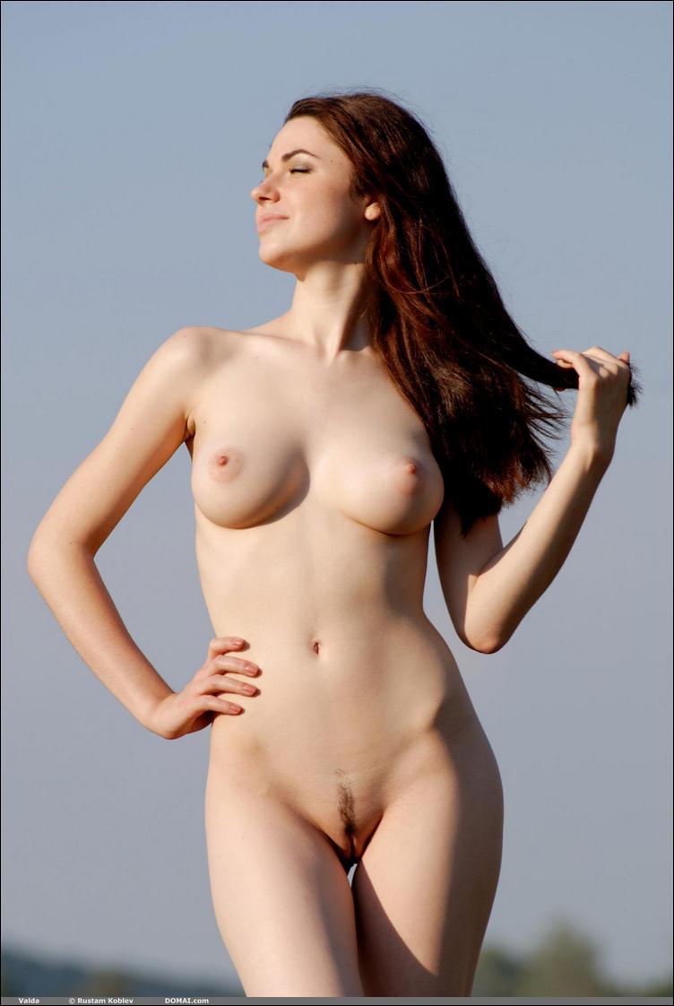 Что делать после операции на увеличение груди