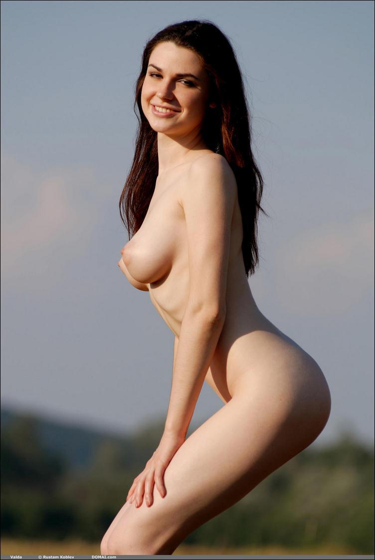 порно фото женщин с волосатой писькой