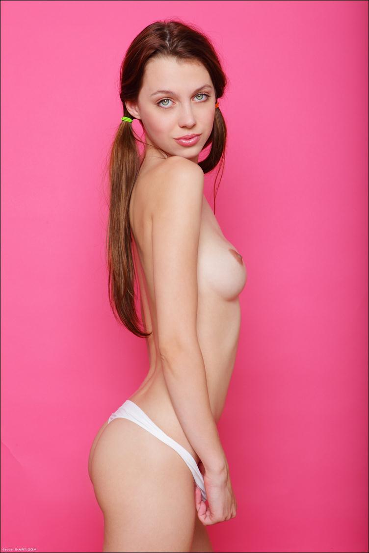 частные фото голых женщин из россии за 40