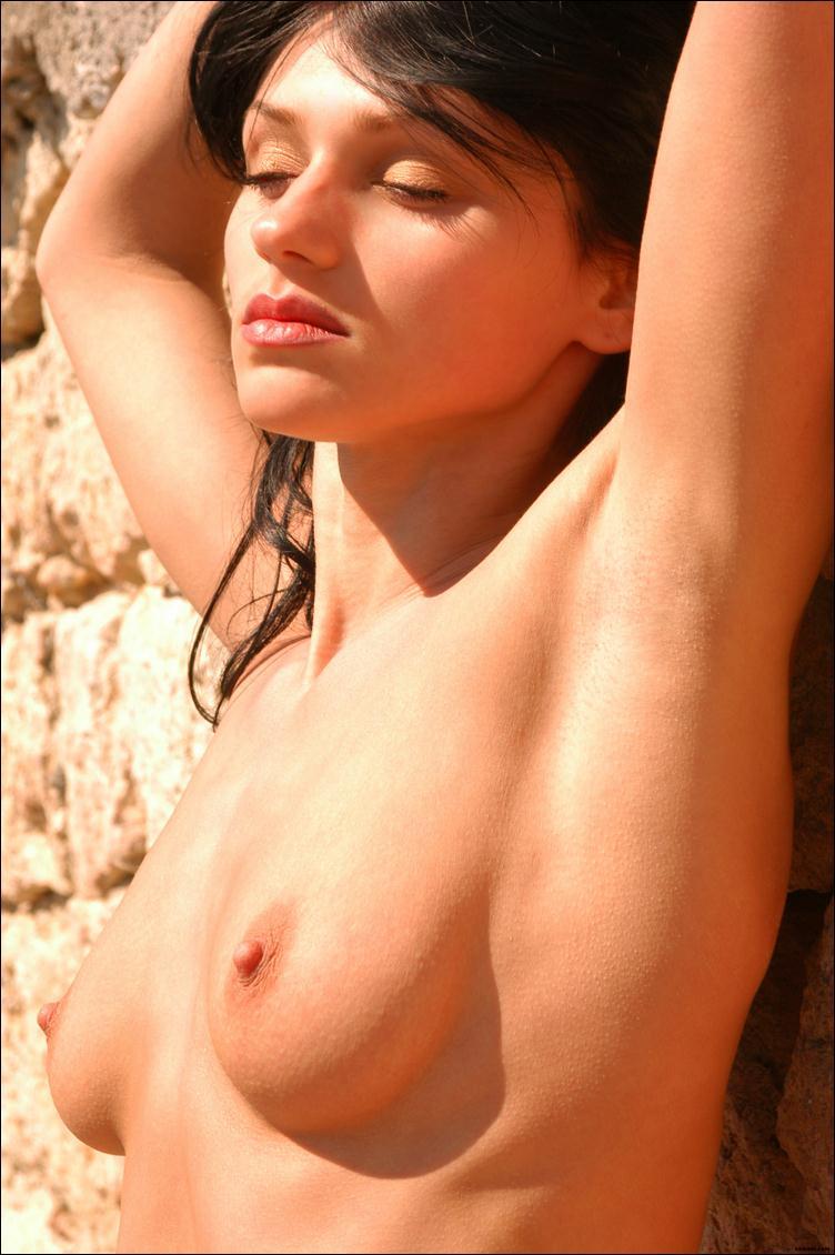 порно фото настоящих больших грудей