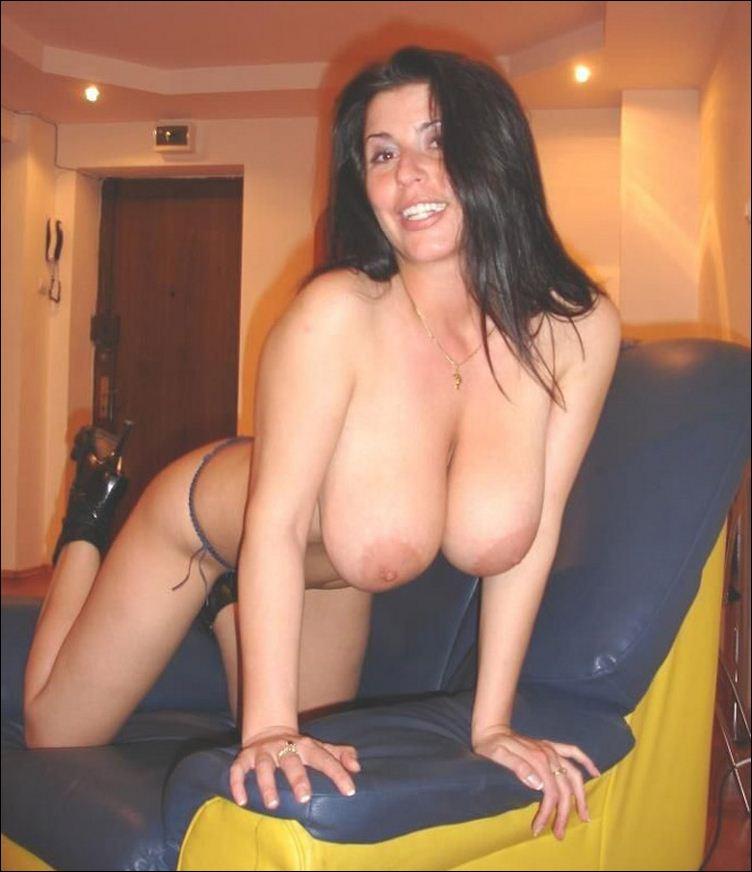 Большие сиськи секс порно фото. клуб любителей больших сисекiyiudkxnqx.naro