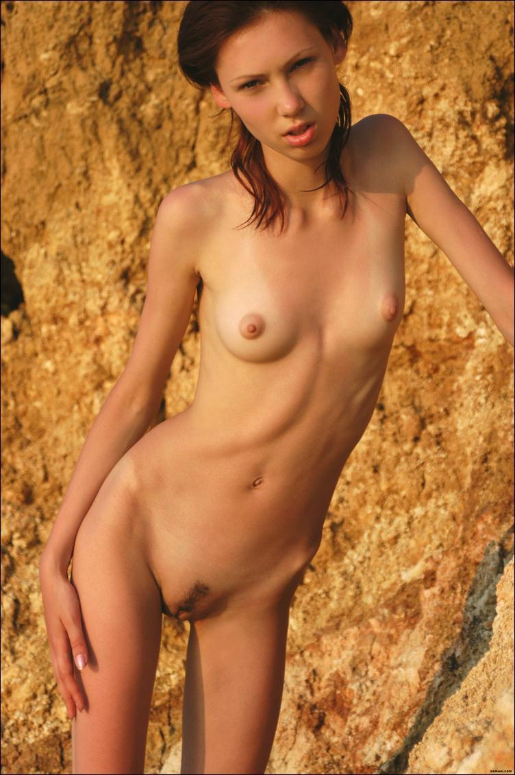 Порно фото бесплатно худые 8 фотография