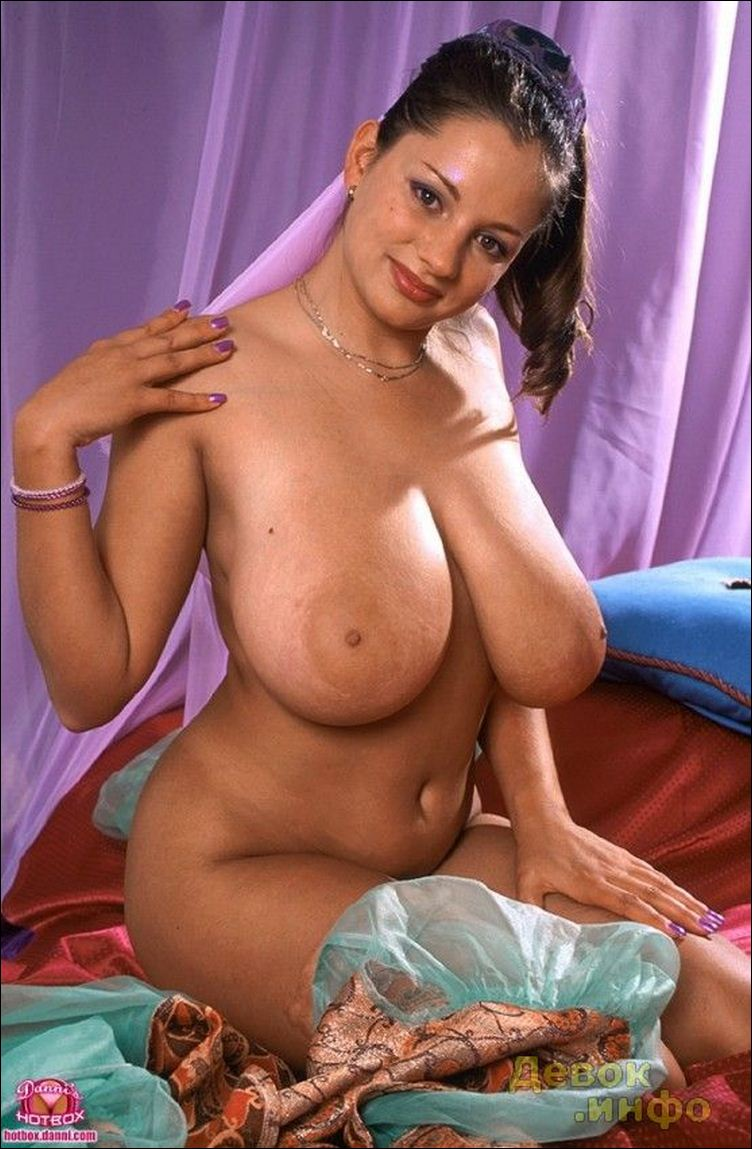 порно фото гигантских телок