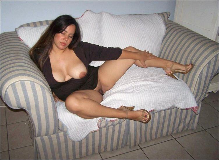 Смотреть частное домашнее порно онлайн бесплатно в хорошем качестве на высокой скорости 22 фотография