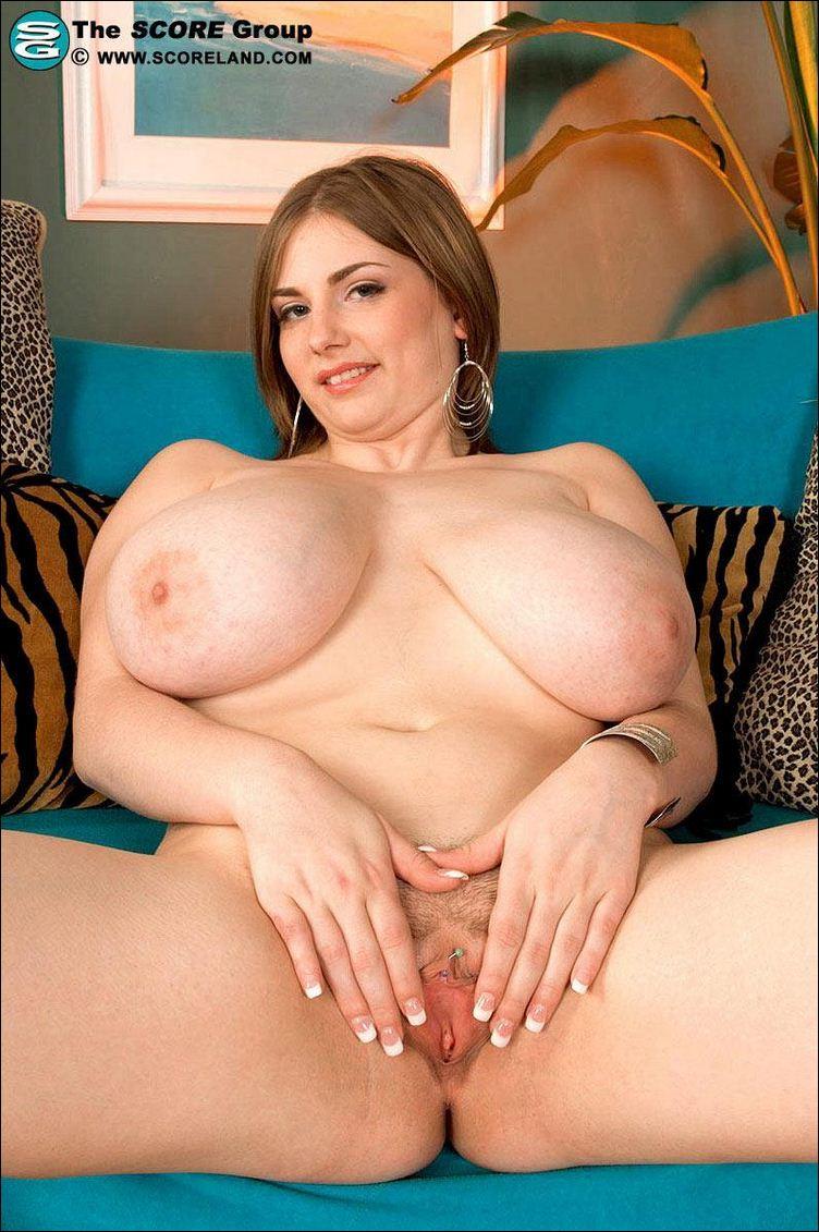 порно гиганские сискы