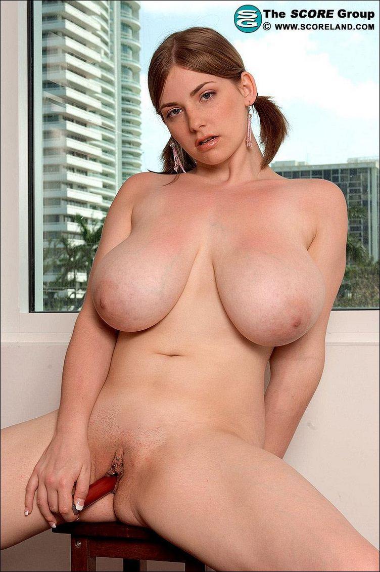 Порно большие и огромные сиськи фото 688-113
