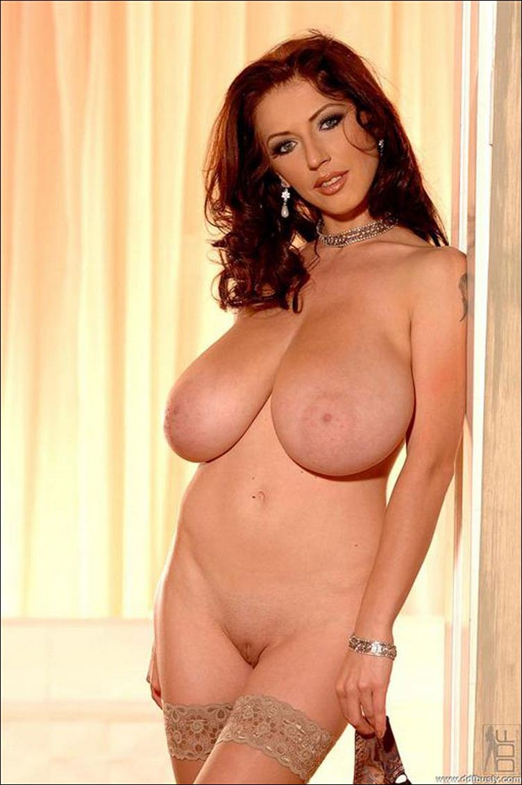 порно фото большых дойок