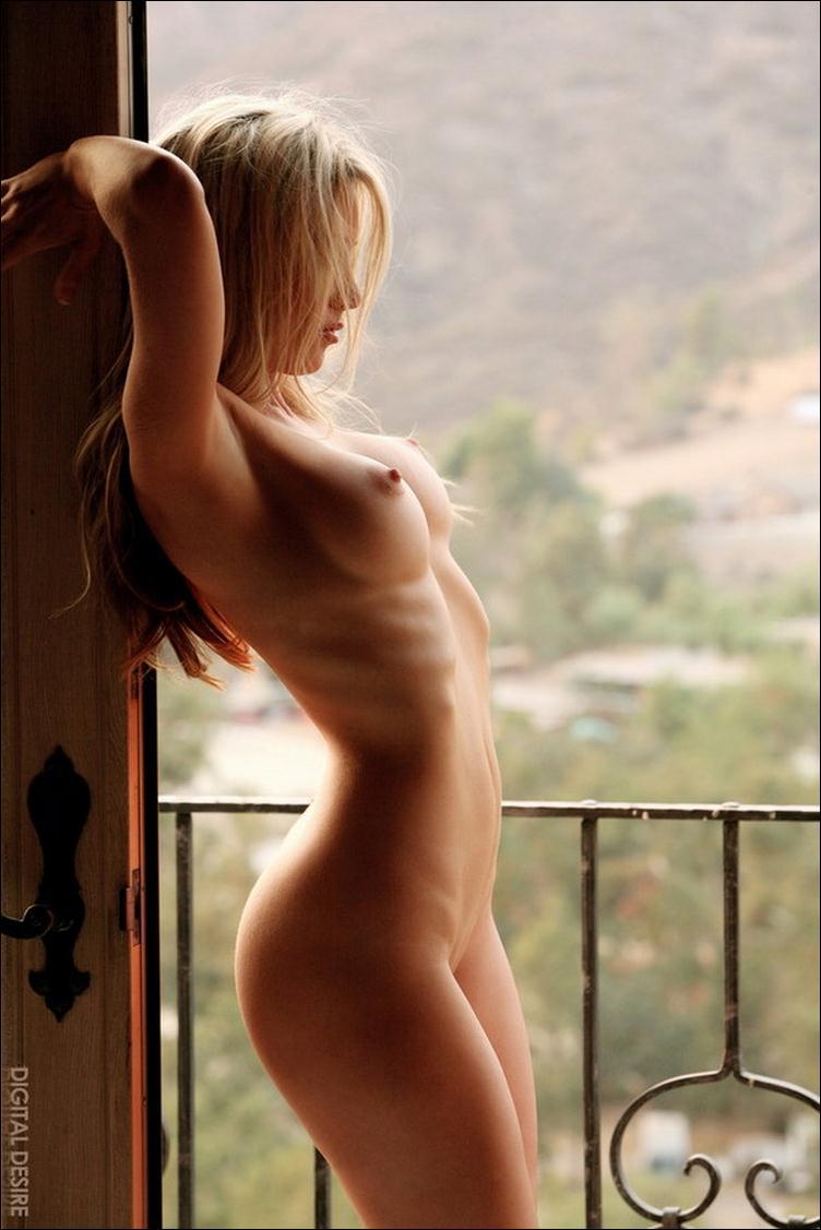 Новые импланты грудные мышцы