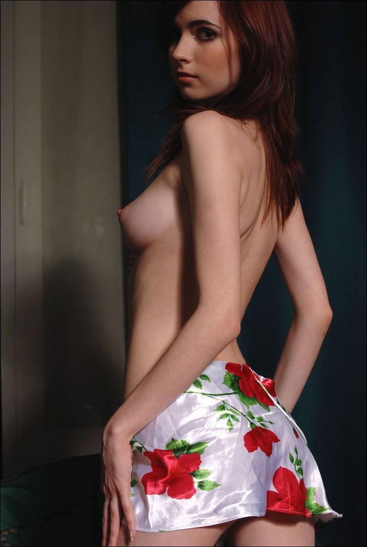 онлайн порно в хорошем качестве и большой грудью